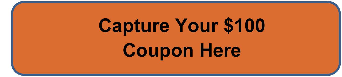 100-coupon-button.jpg