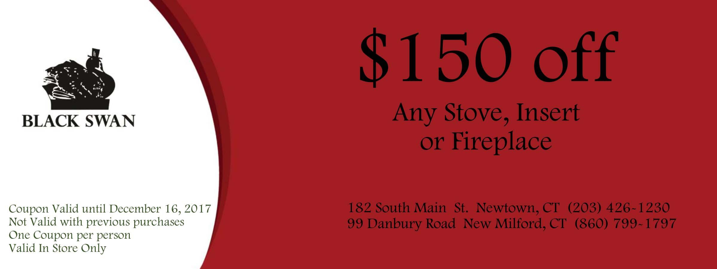 150-winter-warmth-coupon.jpg