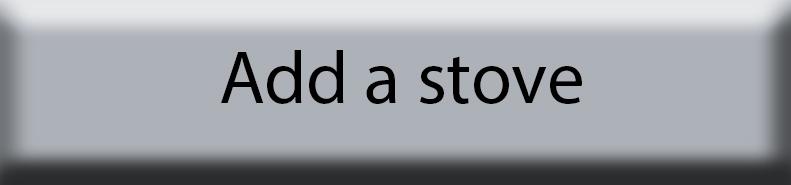 add-a-stove.jpg
