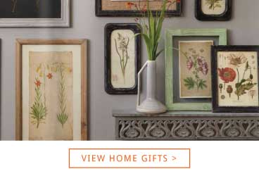 bs-home-gifts-april-2016.jpg