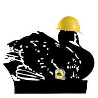bs-logo-construction.jpg