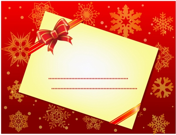 christmas-envelope.jpg