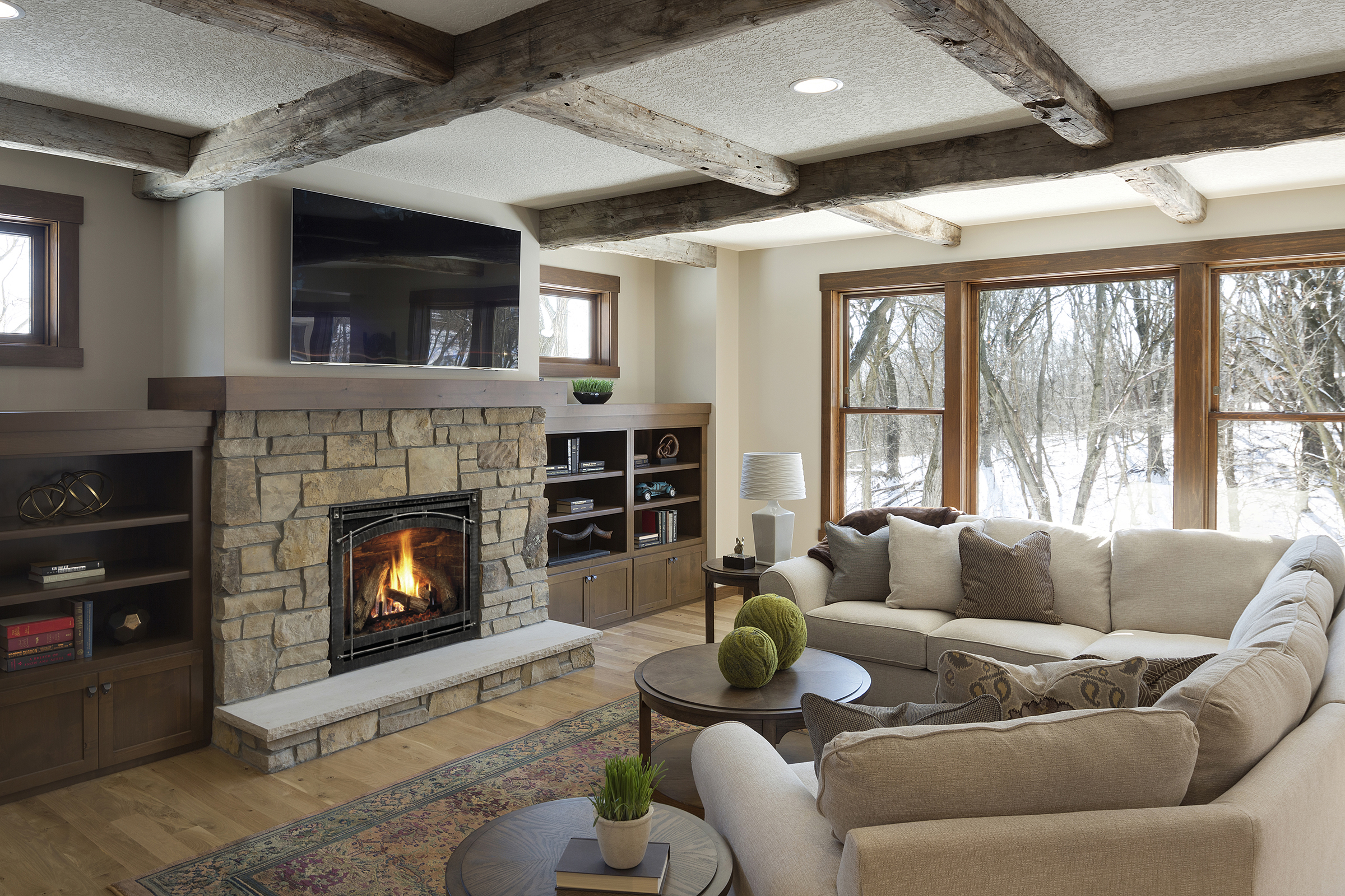 fireplace-pic.jpg