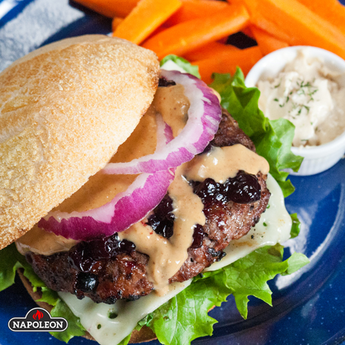 peanut-butter-and-jelly-burger.jpg