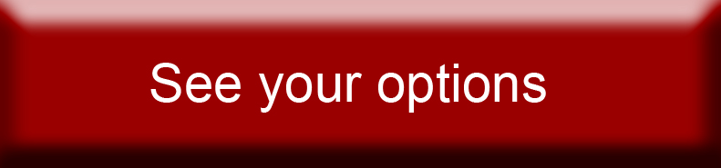 see-your-options-psd-copy.jpg